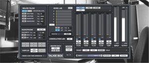 [DTMニュース]digital-brain-inst-talkie-box-2-1