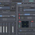 [DTMニュース]Digital Brain Instrumentsのクリエイティブなオーディオモーフィングツール「Transformer」が50%off!