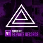 [DTMニュース]EST Studios「Sounds Of Elevate Records」ドラムンベース系おすすめサンプルパック!