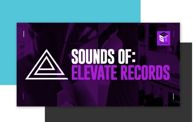 [DTMニュース]est-studios-elevate-records-2