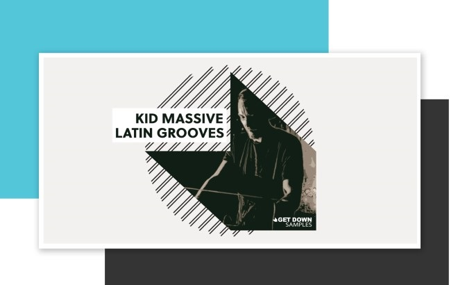 [DTMニュース]get-down-kid-massive-grooves2-2