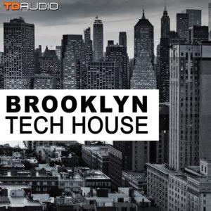 [DTMニュース]industrial-strength-brooklyn-tech-1