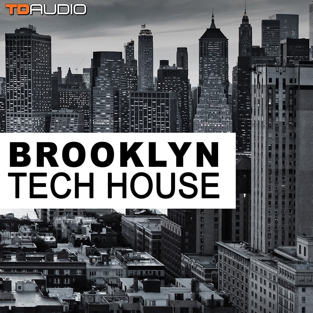 [DTMニュース]industrial-strength-brooklyn-tech-1