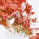 [DTMニュース]iZotopeの歌い手が意図したパフォーマンスを最大限に引き出す「Nectar 3 Plus」がリリース!