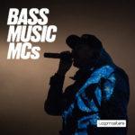 [DTMニュース]Loopmasters「Bass Music MCs」ベースミュージック系おすすめサンプルパック!