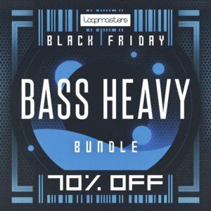 [DTMニュース]loopmasters-black-friday-bass-1
