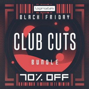 [DTMニュース]loopmasters-black-friday-club-1