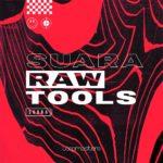 [DTMニュース]Loopmasters「Suara – Raw Tools」ハードダンス系おすすめサンプルパック!