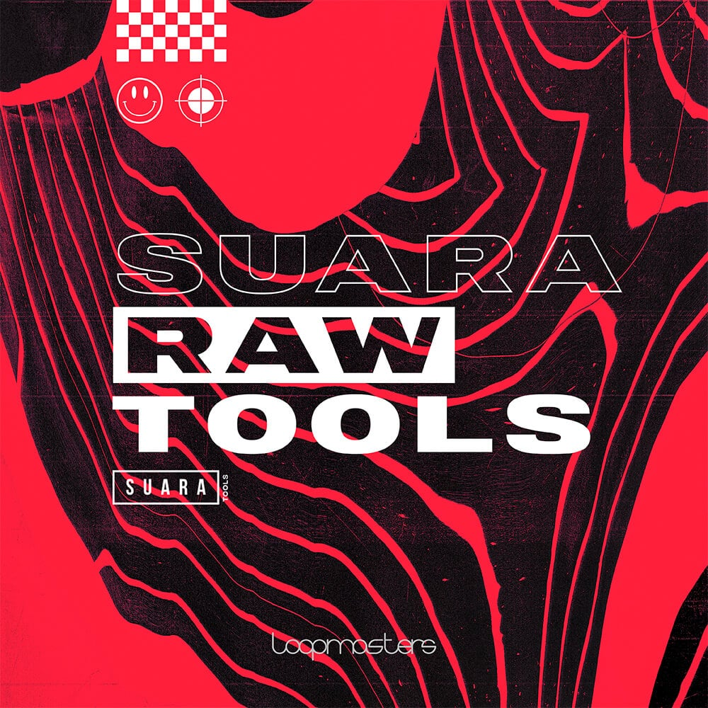 [DTMニュース]loopmasters-suara-raw-tools-1