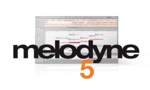 [DTMニュース]melodyne-5-black-friday-sale-1