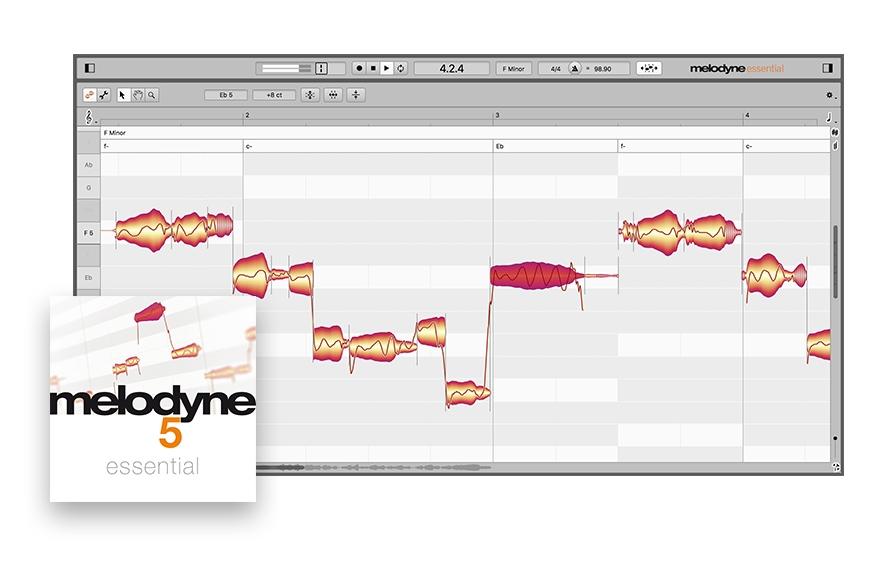 [DTMニュース]melodyne-5-black-friday-sale-2