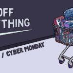[DTMニュース]Polyverseが「Black Friday Sale」を開催中!プラグイン各種が最大53%off!