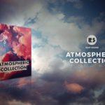 [DTMニュース]Rast Soundのアンビエントシネマティックエンジン「Atmospheric Collection」が75%off!