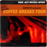 [DTMニュース]RawCutzのヒップホップ系サンプルパック「Coffee Breaks Four」がリリース!