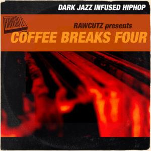 [DTMニュース]rawcutz-coffee-breaks-four-1