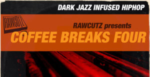 [DTMニュース]rawcutz-coffee-breaks-four-2