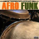 [DTMニュース]Renegade Audio「Afro Funk」ファンク系おすすめサンプルパック!