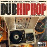 [DTMニュース]Renegade Audio「Dub Hip Hop」ダブ系おすすめサンプルパック!