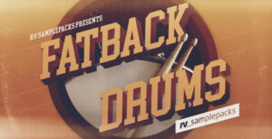 [DTMニュース]rv-samplepacks-fatback-drums-2