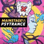 [DTMニュース]SHARP「Mainstage Psytrance」サイトランス系おすすめサンプルパック!