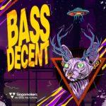 [DTMニュース]Singomakers「Bass Decent」ベースハウス系おすすめサンプルパック!
