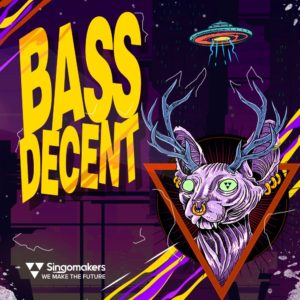 [DTMニュース]singomakers-bass-decent-1