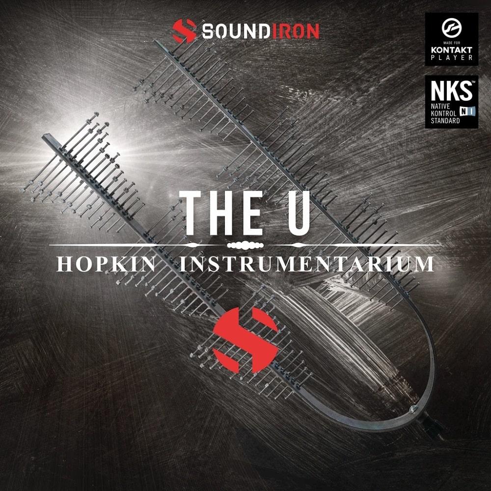 [DTMニュース]soundiron-hopkin-the-u-1