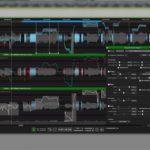 [DTMニュース]Synchro Artsの究極のピッチ&タイミングツールボックス「Revoice Pro 4」が33%off!