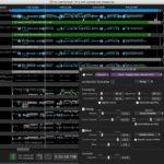 [DTMニュース]Synchro Artsの究極のピッチ&タイミングツールボックス「Revoice Pro 4」が50%off!