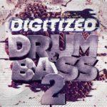 [DTMニュース]THICK SOUNDS「Digitized Drum & Bass 2」ドラムンベース系おすすめサンプルパック!