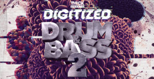 [DTMニュース]thick-sounds-digitized-drum-bass2-2