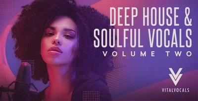 [DTMニュース]vital-vocals-deep-house2-2