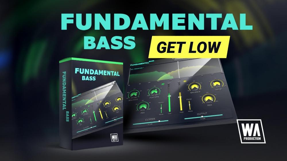 [DTMニュース]wa-production-fundamental-bass-1