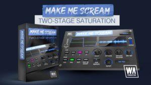 [DTMニュース]wa-production-make-me-scream-1