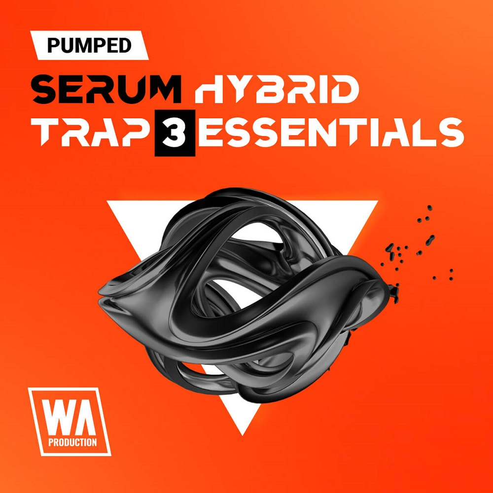 [DTMニュース]wa-production-serum-trap-1