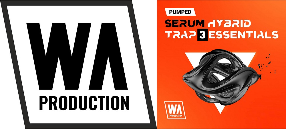 [DTMニュース]wa-production-serum-trap-2