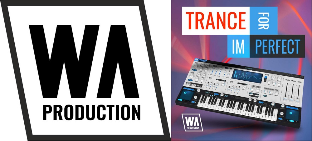 [DTMニュース]wa-production-trance-for-imperfect-2