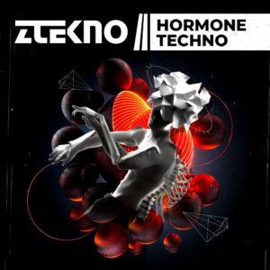 [DTMニュース]ztekno-hormone-techno-1