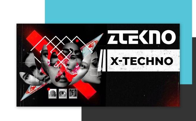 [DTMニュース]ztekno-x-techno-2