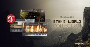[DTMニュース]aria-sounds-ethnic-collection-1