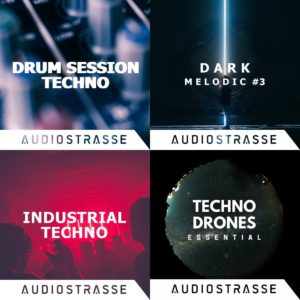 [DTMニュース]audiostrasse-black-friday-2020-2