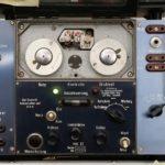 [DTMニュース]AudioThingのソビエトワイヤーレコーダーエコープラグイン「Wires」がリリース!