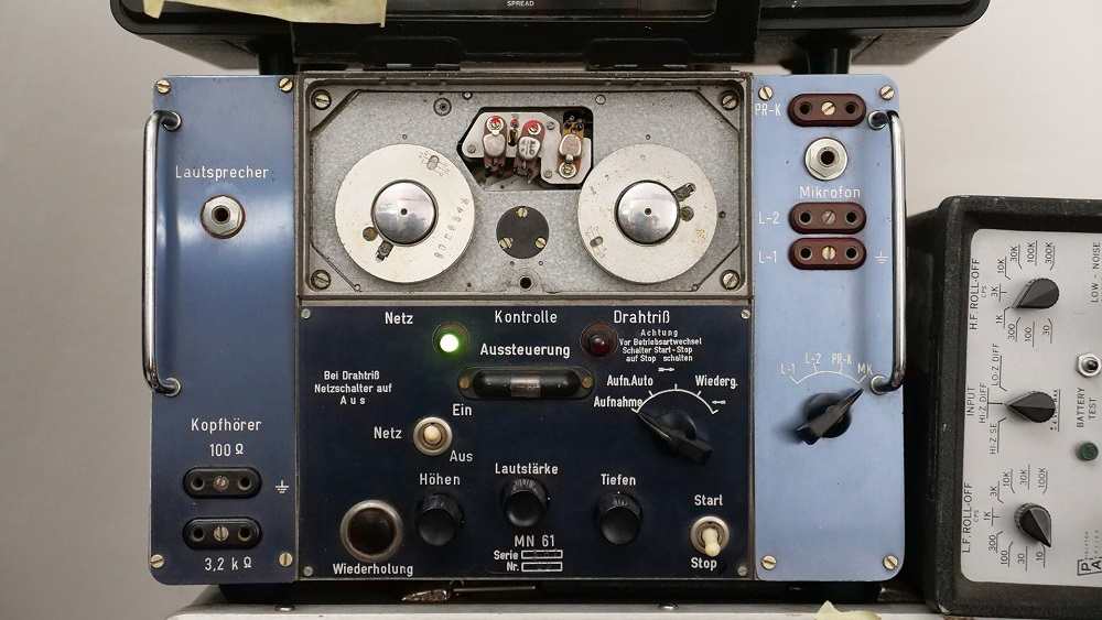 [DTMニュース]audiothing-wires-1