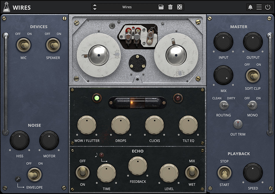 [DTMニュース]audiothing-wires-2