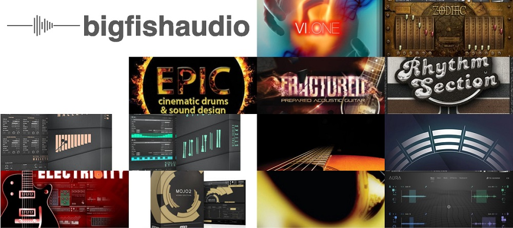 [DTMニュース]big-fish-audio-kontakt-sale-1