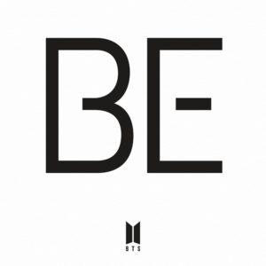 [ランキング]billboard-album-20201205