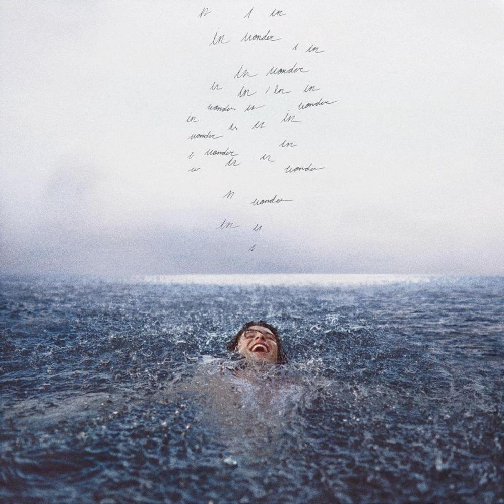 [ランキング]billboard-album-20201219