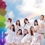 [ランキング]Billboard JAPAN 20201214