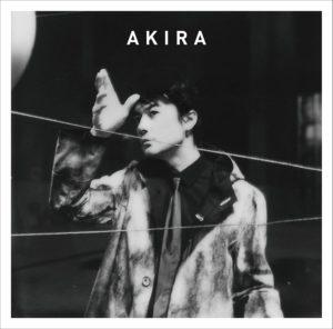 [DTMニュース]billboard-japan-album-20201221