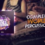 [DTMニュース]Black Octopus Soundの4900を超えるドラムサンプルが収録された「Complete World Percussion Bundle」が87%off!